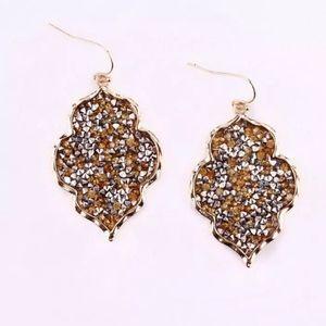 Women's Drop Dangle Earrings